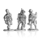 LAH Assault Grenadiers